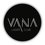 Group logo of Get a Glowing Skin with the Latest Laser Treatment in Town